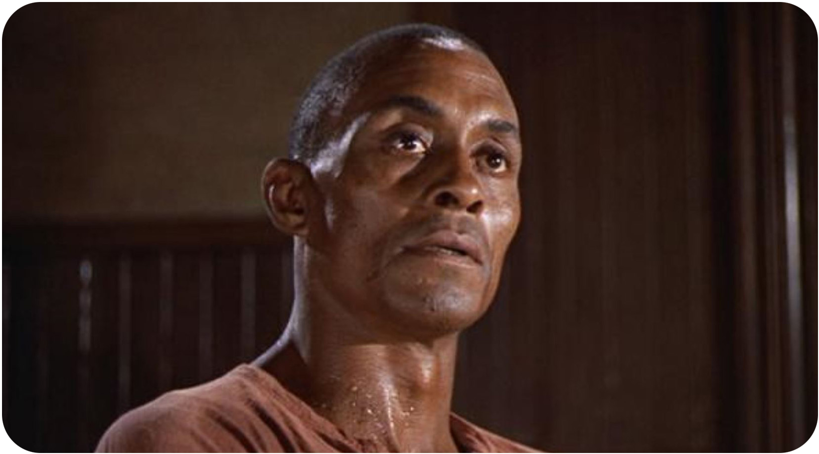 woody strode.png