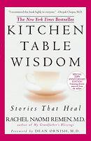 wisdom - kitchen table wisdom.jpg