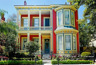garden district 2.jpg