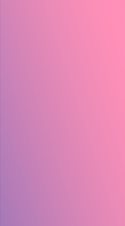 gradient background - cut - 3.png