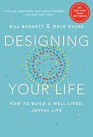 transition - designing your life.jpg
