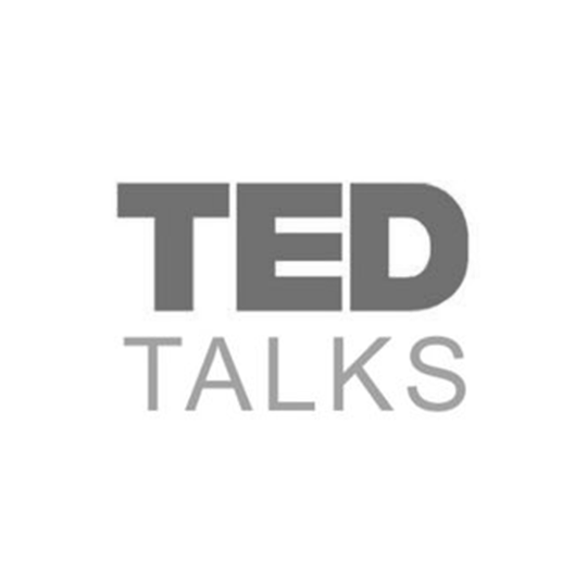 ted talks - grey.png