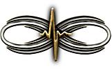 i guard logo.png