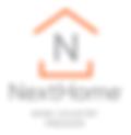 NH-Logo-vertical-OrangeOnWhite-Web-RGB.p