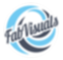 FabVisuals Final-01.png
