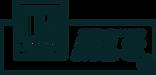 realtor logo - green.png