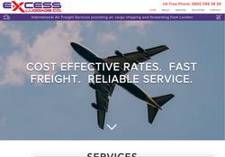 Excess Cargo