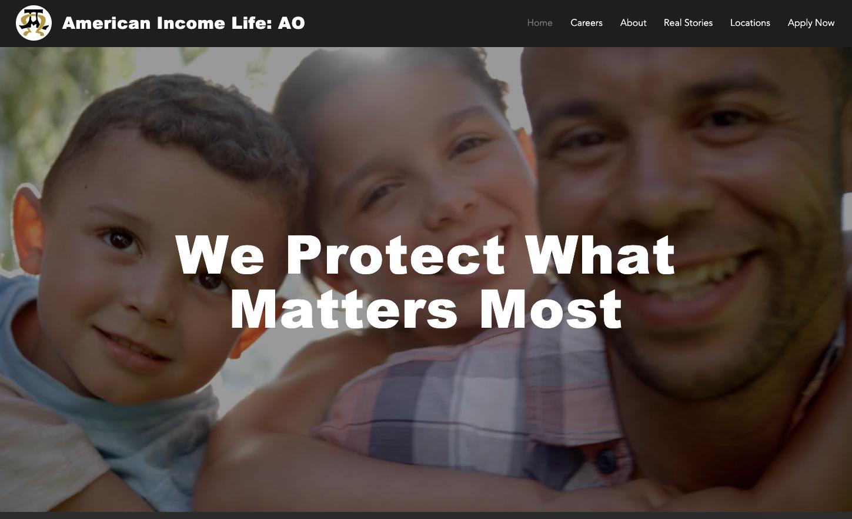 Altig.com