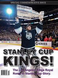 Kings Book Cover.jpg