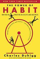 change - the the power of habit.jpg