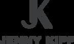 logo 5 - grey.png