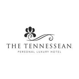 the tennessean.png