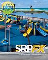 LPR-2020 SRPFX Catalog.png