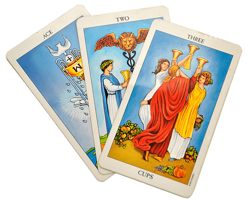 tarot-suit-cups-sml-1.png