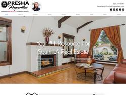 presha properties.png