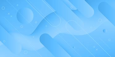 AdobeStock_364167018 - blue.png