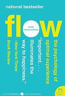 psychology - flow.jpg