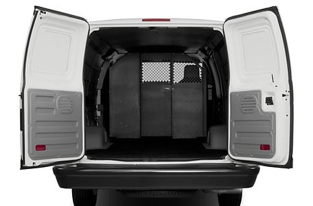 2014-Ford-E-150-Minivan-Van-Commercial-C