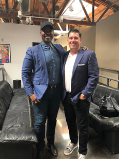 Ted Gibson and T.Z. .jpeg