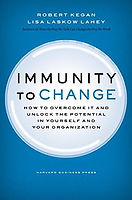 coaching - immunity to change.jpg