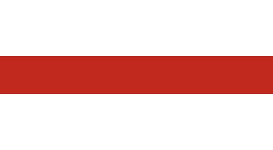 statefarm logo.png