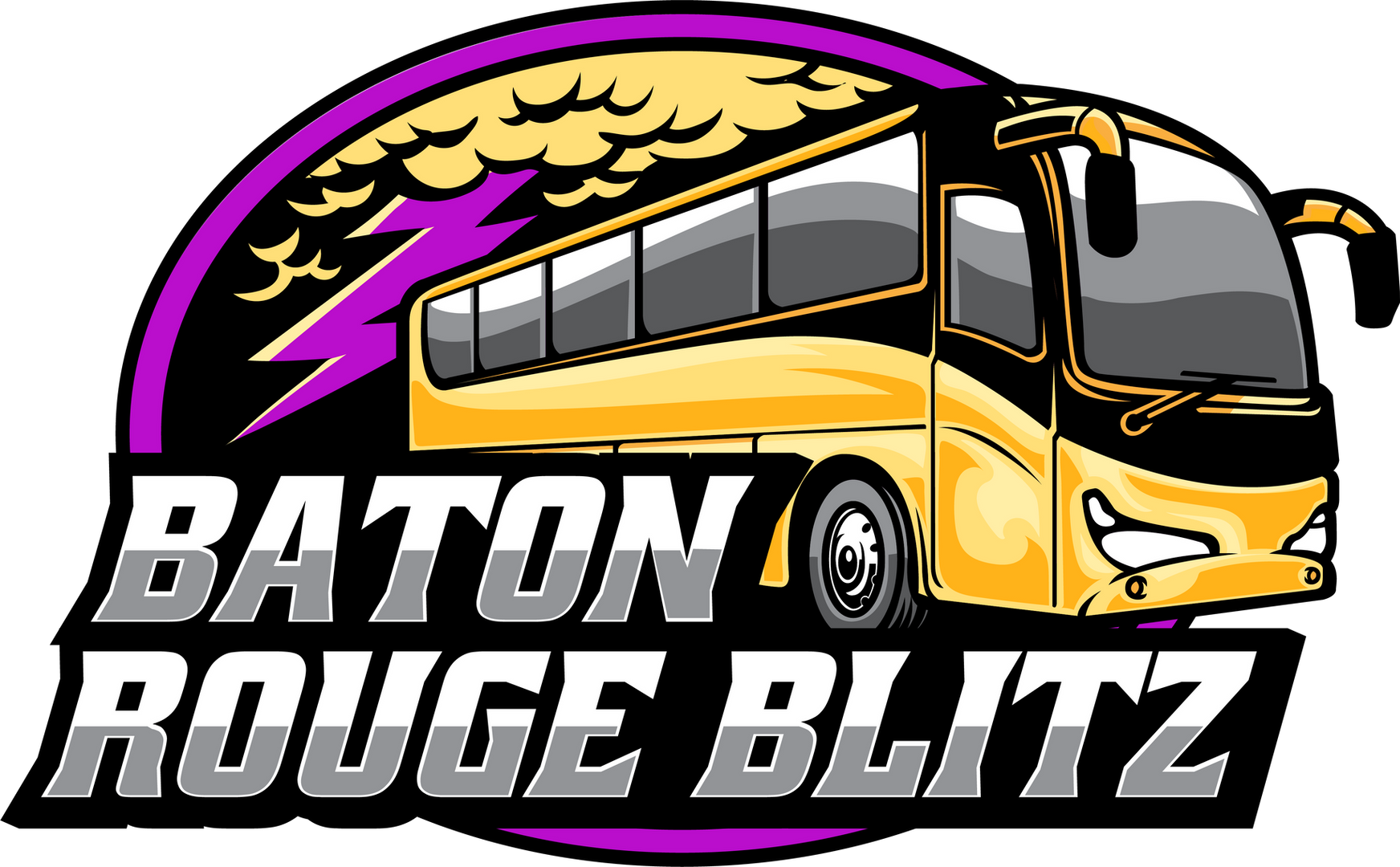 Copy of Baton Rouge Blitz.png