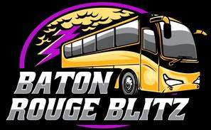 Copy of Baton Rouge Blitz.png