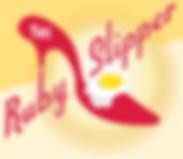 RUBY SLIPPER.png