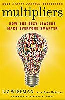 leadership - multipliers.jpg