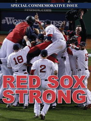 Red Sox Strong Cover.png