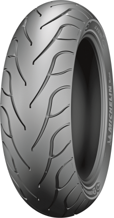 Michelin Commander II - 150/80B16 77H