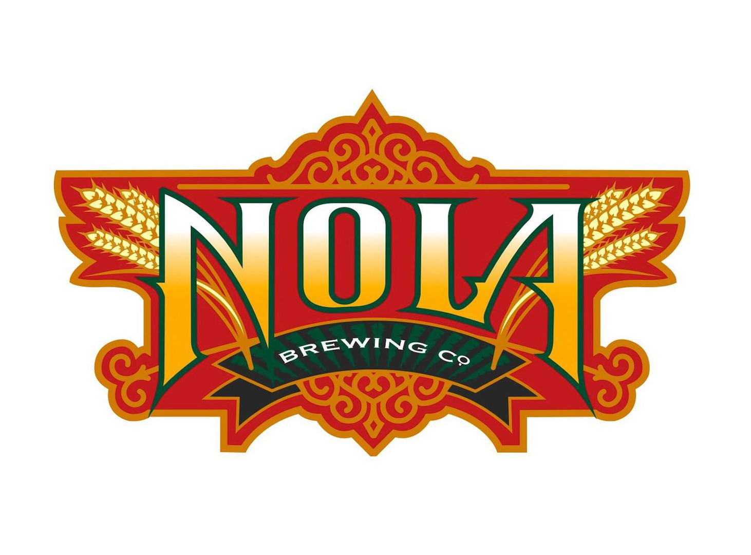 NOLA Logo (1).jpg