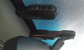 Humidity,condensation sensor.jpg