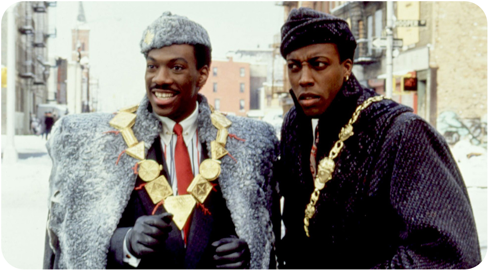 coming to america.png