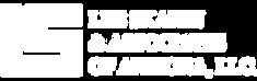 logo - white 2.png