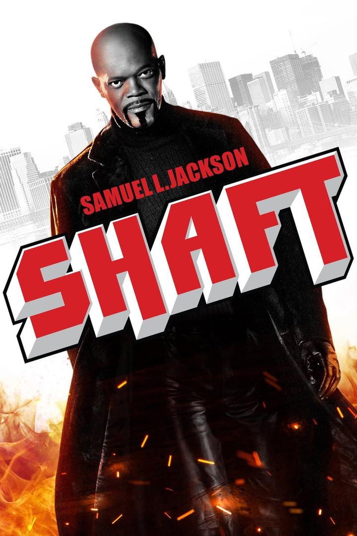 Shaft.jpg