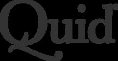 QuidLogoR_Dark.png