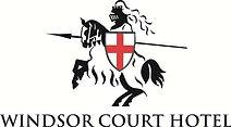 THE WINDSOR COURT.jpg