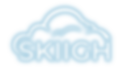 skiighlogotransparent (1) - blue outer.p