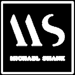 MS Full Logo White Outline.png