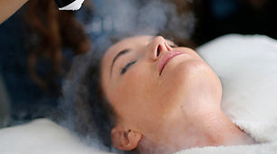 6-Cryotherapy-Feature-Image-_-ASPECT2.jp