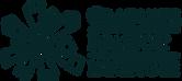 gri logo - green.png
