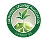 California Growers Association.png