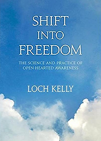 Shift into Freedom - Loch Kelly.png