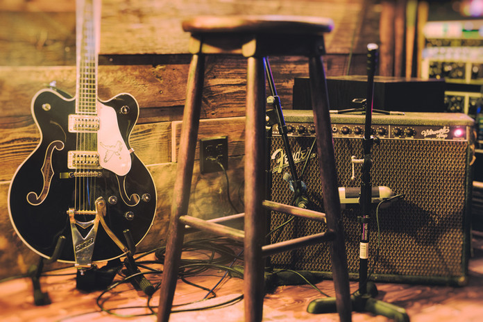 Prohibition Studio Troy show-18.jpg