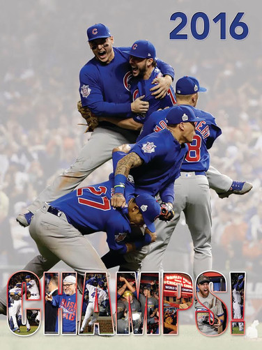 Cubs Cover.jpg