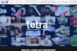 Tetra TV