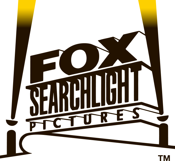 fox searchlight logo.png