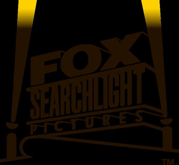 fox searchlight logo.png