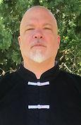 Thomas Marsh Instructor Photo.jpg